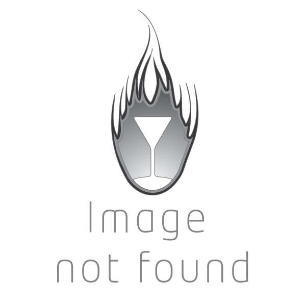 El Amo Premium Packs (4-pack)